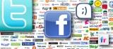 Uso ético de redes sociales: cuando la libertad de expresión sobrepasa los límites y se vuelveperjudicial.
