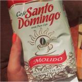#CoffeeAroundTheWorld: República Dominicana, café SantoDomingo