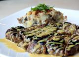#LaColumnaGlotona presenta: Soy Restaurant, la experiencia asiática chic enPanamá