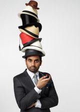 ¿No te gusta la marca con la que trabajas? ¡Aprende a ponerte esesombrero!