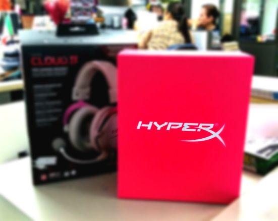 hyperx3